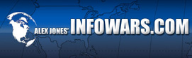 InfoWars.com